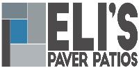 Eli's Paver Patios