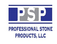 professional Stone Products, LLC