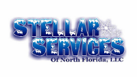 Stellar Services of North Florida, LLC