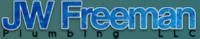 J.W.Freeman Plumbing LLC