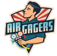 Air Gagers A/C &Heating Inc