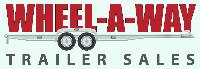 Wheel-A-Way Trailer Sales