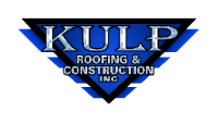 Kulp Roofing & Construction Inc.