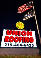 Union Roofing Contractors Incorporated
