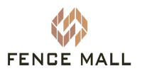 Fence Mall